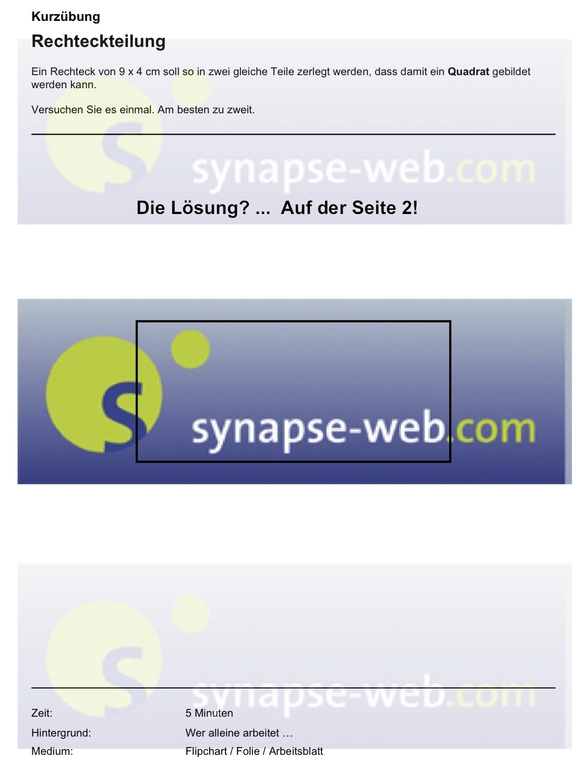 Groß Arbeitsblatt Arbeitet Teilung Zeitgenössisch - Gemischte ...